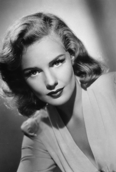 Frances farmer1941**I.V. - Image 2339_0006