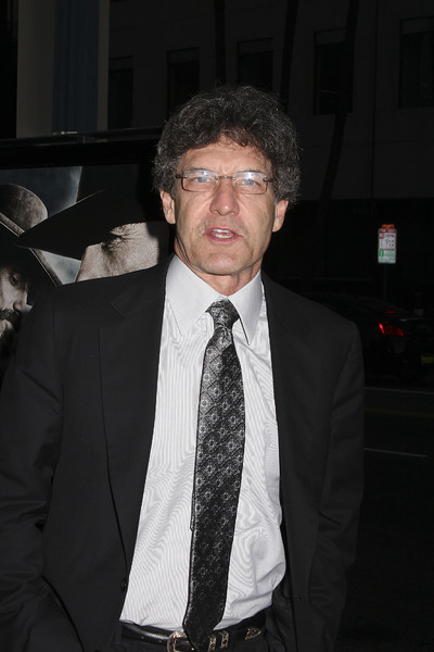 """Appaloosa"" Premiere Alan F. Horn 9-17-08 / The Academy Theatre / Beverly Hills, CA / New Line Cinema / Photo by Max Rodeo - Image 23611_0018"