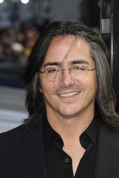 """""""Land of the Lost"""" (Premiere)Brad Silberling 05-30-2009 / Grauman"""