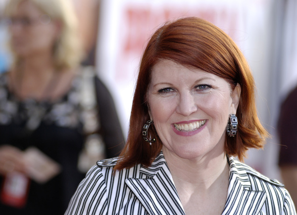 """The Proposal"" (Premiere)Kate Flannery06-01-2009 / El Capitan Theatre / Hollywood, CA / Touchstone Pictures / Photo by Andrew Howick - Image 23739_0011"
