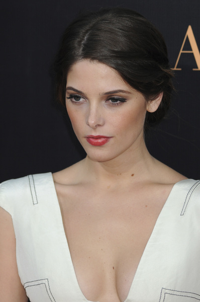 """""""Julie & Julia"""" Premiere Ashley Greene7-27-2009 / Mann Village Theater / Westwood, CA / Sony Pictures / Photo by Heather Holt - Image 23754_0251"""