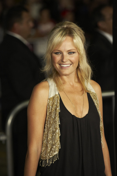 """Love Happens"" Premiere Malin Akerman9-15-2009 / Mann Village Theater / Westwood, CA / Universal Pictures / Photo by Benny Haddad - Image 23793_0053"