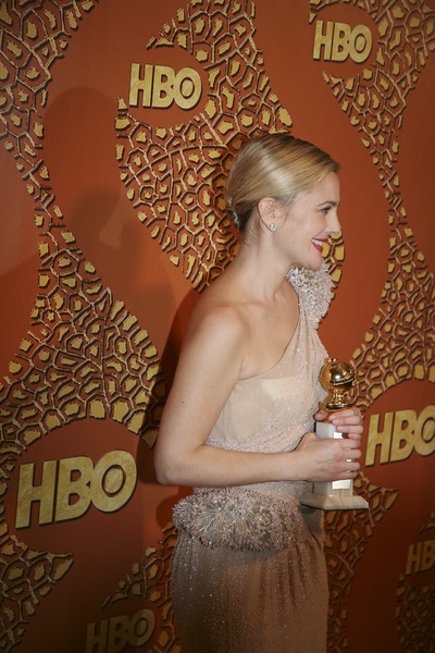 """HBO Golden Globes After Party""Drew Barrymore1-17-2010 / Circa 55 at The Beverly Hilton / Los Angeles CA / HBO / Photo by Cicilia S. Teng - Image 23866_0103"