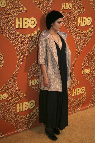 """HBO Golden Globes After Party""Shannyn Sossamon1-17-2010 / Circa 55 at The Beverly Hilton / Los Angeles CA / HBO / Photo by Cicilia S. Teng - Image 23866_0162"