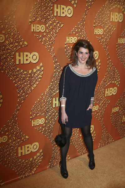 """HBO Golden Globes After Party""Nia Vardalos1-17-2010 / Circa 55 at The Beverly Hilton / Los Angeles CA / HBO / Photo by Cicilia S. Teng - Image 23866_0208"