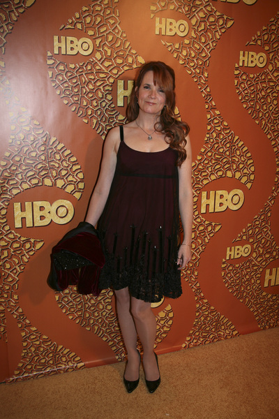 """HBO Golden Globes After Party""Lea Thompson1-17-2010 / Circa 55 at The Beverly Hilton / Los Angeles CA / HBO / Photo by Cicilia S. Teng - Image 23866_0241"