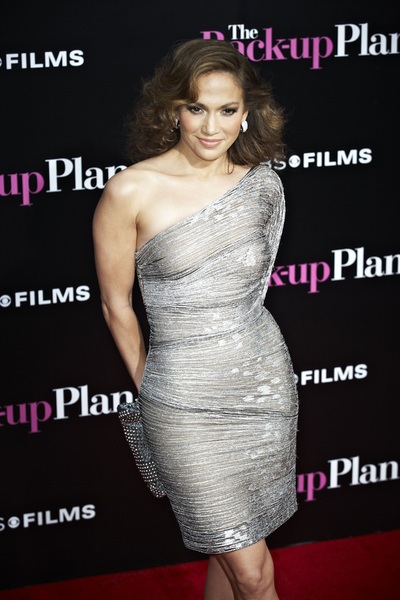 """The Back-Up Plan"" PremiereJennifer Lopez4-21-2010 / Regency Village Theater / Westwood CA / CBS Films / Photo by Benny Haddad - Image 23917_0161"
