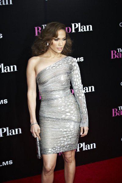 """The Back-Up Plan"" PremiereJennifer Lopez4-21-2010 / Regency Village Theater / Westwood CA / CBS Films / Photo by Benny Haddad - Image 23917_0162"