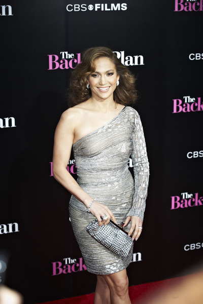 """The Back-Up Plan"" PremiereJennifer Lopez4-21-2010 / Regency Village Theater / Westwood CA / CBS Films / Photo by Benny Haddad - Image 23917_0163"