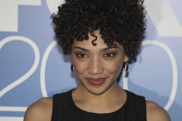 """""""FOX 2010 Programming Presentation Post Party""""Jasika Nicole5-17-2010 / Wollman Rink in Central Park / New York / FOX / Photo by Theresa Raffetto - Image 23928_0084"""