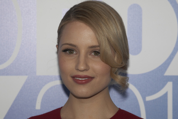"""FOX 2010 Programming Presentation Post Party""Dianna Agron5-17-2010 / Wollman Rink in Central Park / New York / FOX / Photo by Theresa Raffetto - Image 23928_0218"