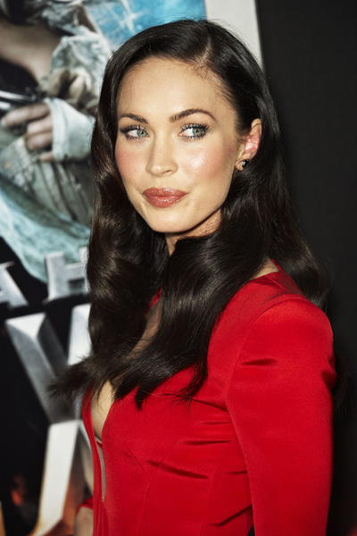 """Jonah Hex"" Premiere Megan Fox6-17-2010 / Cinerama Dome / Hollywood CA / Warner Brothers / Photo by Benny Haddad - Image 23937_0141"
