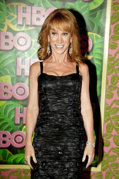 """HBO Post Emmy Party"" Kathy Griffin8-29-2010 / The Plaza at the Pacific Desighn Center / Hollywood CA / HBO / Photo by Annabel Park - Image 23964_0019"