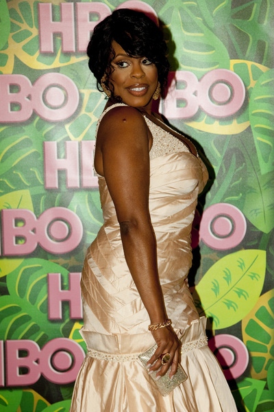 """HBO Post Emmy Party"" Niecy Nash8-29-2010 / The Plaza at the Pacific Desighn Center / Hollywood CA / HBO / Photo by Annabel Park - Image 23964_0028"