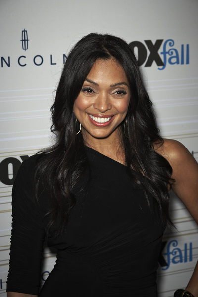 Fox Fall Eco-Casino PartyTamara Taylor9-13-2010 / Boa / Hollywood CA / FOX / Photo by Benny Haddad - Image 23971_0136