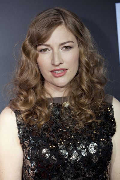 """Boardwalk Empire"" PremiereKelly Macdonald9-15-2010 / Siegfeld Theater / New York NY / HBO / Photo by Lauren Krohn - Image 23972_0169"