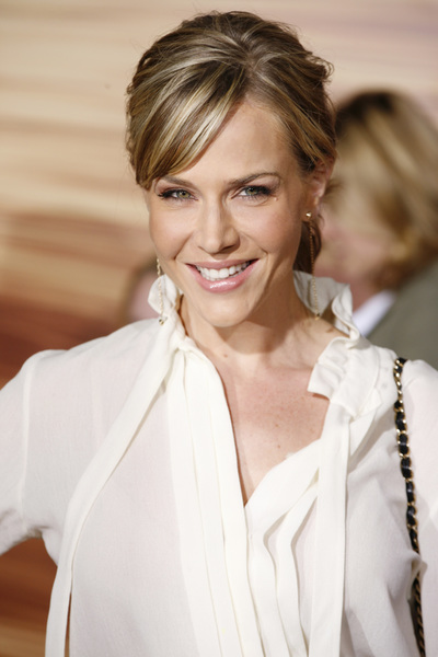 """Tangled"" PremiereJulie Benz11-14-2010 / El Capitan Theater / Hollywood CA / Walt Disney Pictures / Photo by Eleonora Ghioldi - Image 23991_0146"