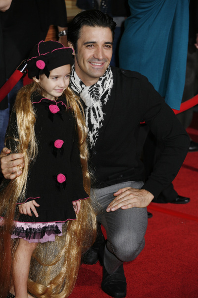 """Tangled"" PremiereGilles Marini11-14-2010 / El Capitan Theater / Hollywood CA / Walt Disney Pictures / Photo by Eleonora Ghioldi - Image 23991_0151"