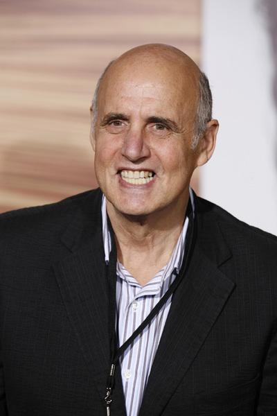 """Tangled"" Premiere Jeffrey Tambor 11-14-2010 / El Capitan Theater / Hollywood CA / Walt Disney Pictures / Photo by Eleonora Ghioldi - Image 23991_0214"