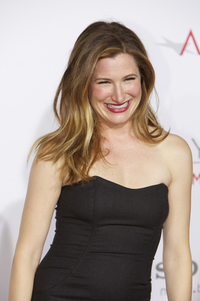 """""""How Do You Know"""" Premiere  Kathryn Hahn12-13-2010 / Mann Village Theatre / Westwood CA / Columbia Pictures / Photo by Imeh Akpanudosen - Image 23998_0014"""