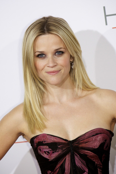 """""""How Do You Know"""" Premiere Reese Witherspoon12-13-2010 / Mann Village Theatre / Westwood CA / Columbia Pictures / Photo by Imeh Akpanudosen - Image 23998_0049"""