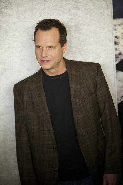 """Big Love"" PremiereBill Paxton1-12-2011 / Directors Guild of America / Hollywood CA / HBO / Photo by Imeh Akpanudosen - Image 24003_0126"