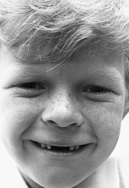 Johnny Whitaker1967© 1978 Gene Trindl - Image 24019_0001