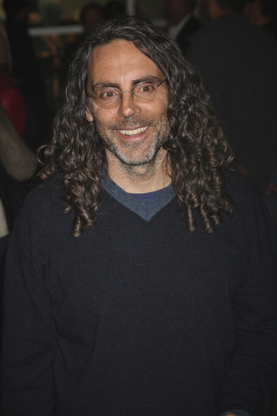 """I Am"" Premiere Tom Shadyac 3-8-2011 / Paladin / ArcLight / Hollywood CA / Photo by Imeh Akpanudosen - Image 24039_0089"