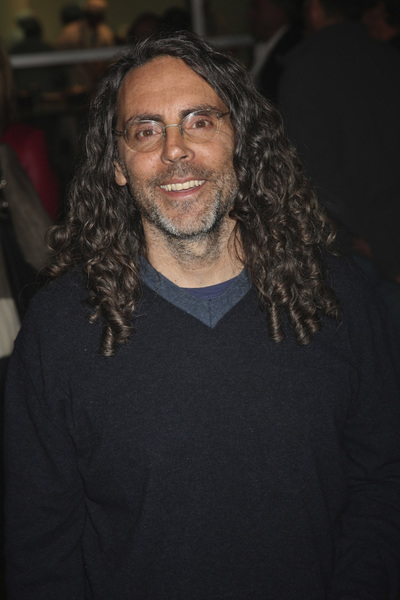 """I Am"" Premiere Tom Shadyac 3-8-2011 / Paladin / ArcLight / Hollywood CA / Photo by Imeh Akpanudosen - Image 24039_0092"