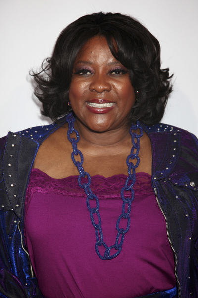 """""""Jumping the Broom"""" Premiere Loretta Devine5-4-2011 /ArcLight Cinerama Dome / Hollywood CA / Sony Pictures / Photo by Imeh Akpanudosen - Image 24060_0316"""