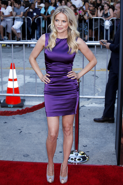 """""""The Change-Up"""" Premiere Mircea Monroe8-1-2011 / Village Theater / Westwood CA / Universal Pictures / Photo by Imeh Akpanudosen - Image 24087_0028"""