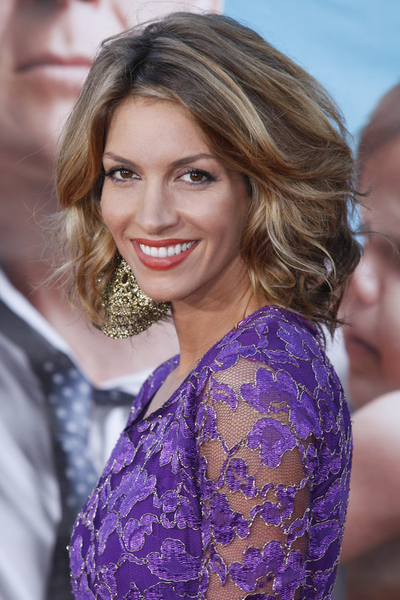 """""""The Change-Up"""" Premiere Dawn Olivieri8-1-2011 / Village Theater / Westwood CA / Universal Pictures / Photo by Imeh Akpanudosen - Image 24087_0074"""