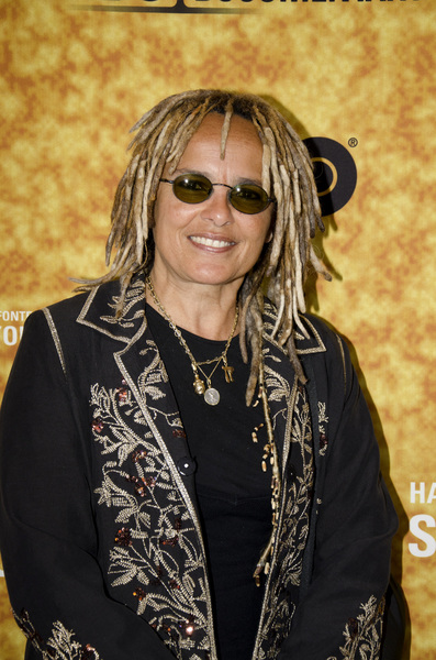 """Sing Your Song"" Premiere Shari Belafonte10-6-2011 / Apollo Theater / New York NY / HBO / Photo by Eric Reichbaum - Image 24117_0054"