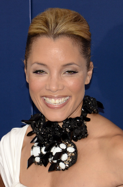 """The Ides of March"" Premiere Michael Michele10-5-2011 / Ziegfeld Theater / New York NY / Sony Pictures / Photo by Eric Reichbaum - Image 24118_0076"