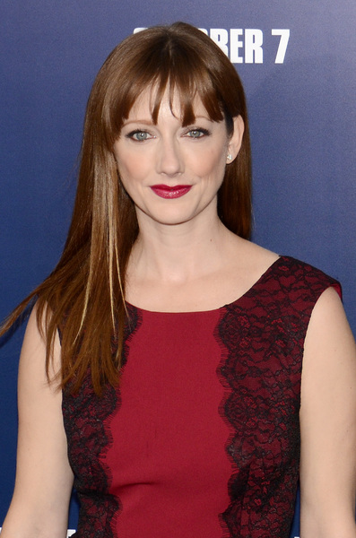 """""""The Ides of March"""" Premiere Judy Greer10-5-2011 / Ziegfeld Theater / New York NY / Sony Pictures / Photo by Eric Reichbaum - Image 24118_0200"""