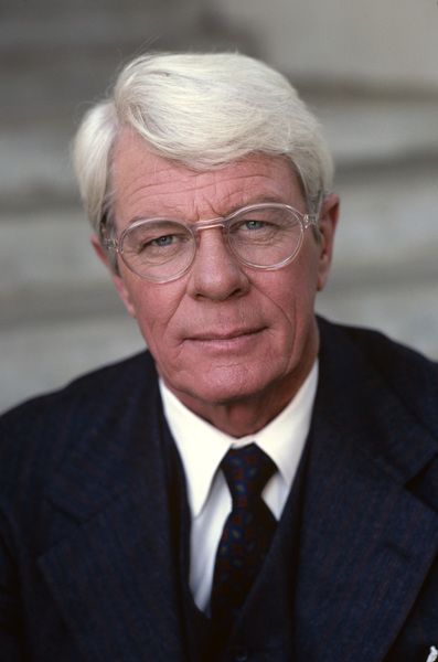 Peter Graves1981** H.L. - Image 2412_0017