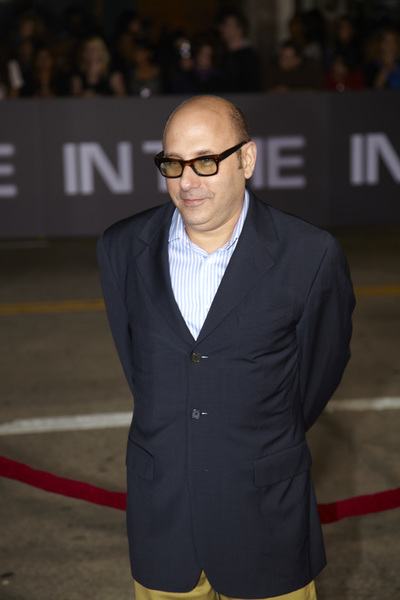 """In Time"" Premiere Willie Garson10-20-2011 / Regency Village Theater / Westwood CA / Regency Pictures / Photo by Kevin Kozicki - Image 24126_0138"