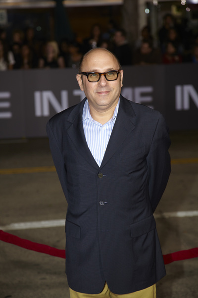 """In Time"" Premiere Willie Garson10-20-2011 / Regency Village Theater / Westwood CA / Regency Pictures / Photo by Kevin Kozicki - Image 24126_0139"