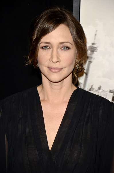 """""""Safe House"""" PremiereVera Farmiga2-7-2012 / SVA Theater / Universal Pictures / New York NY / Photo by Eric Reichbaum - Image 24172_0105"""