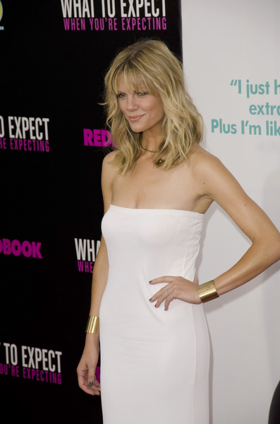 """""""What to Expect When You Are Expecting"""" Premiere Brooklyn Decker5-8-2012 / AMC Lincoln Square Theater / Lions Gate / New York NY / Photo by Eric Reichbaum - Image 24215_397"""