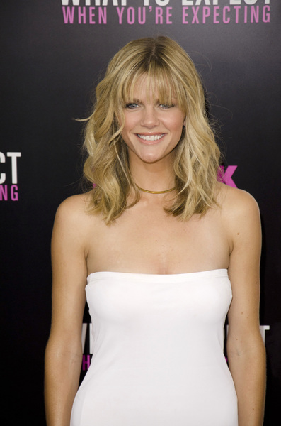 """""""What to Expect When You Are Expecting"""" Premiere Brooklyn Decker5-8-2012 / AMC Lincoln Square Theater / Lions Gate / New York NY / Photo by Eric Reichbaum - Image 24215_418"""