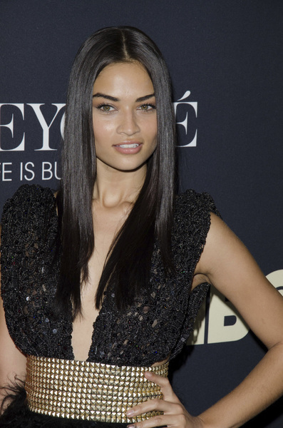 """Beyonce: Life is But a Dreamî PremiereShanina Shaik2-12-2013 / Ziegfeld Theater / New York NY / HBO / Photo by Eric Reichbaum - Image 24261_430"