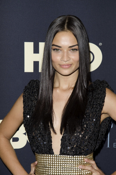 """Beyonce: Life is But a Dreamî PremiereShanina Shaik2-12-2013 / Ziegfeld Theater / New York NY / HBO / Photo by Eric Reichbaum - Image 24261_470"