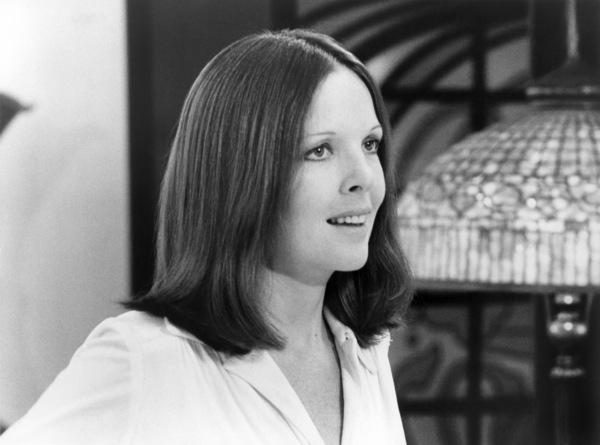 "Diane Keaton in ""Sleeper""1973 United Artists** B.D.M. - Image 24293_0760"