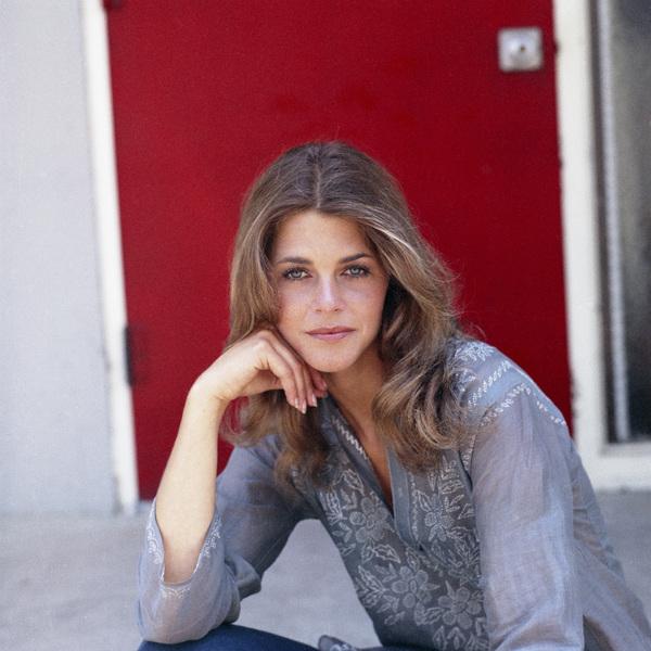 Lindsay Wagnercirca 1973** B.D.M. - Image 24293_1685