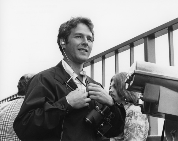 """Timothy Bottoms in """"Rollercoaster""""1977 Universal** B.D.M. - Image 24293_2907"""