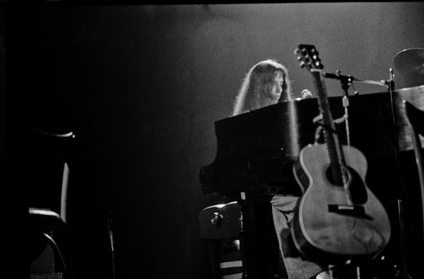 Laura Nyrocirca 1970s© 1978 Ken Shung - Image 24302_0087