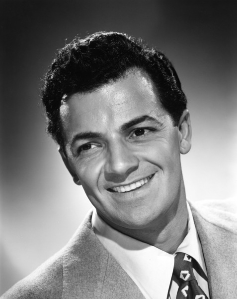"""""""It Had to be You""""Cornel Wilde1947© 1978 Ned Scott Archive - Image 24327_0090"""