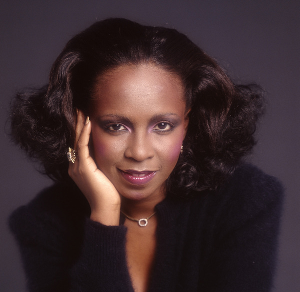 Betty Wright1981© 1981 Bobby Holland - Image 24331_0279