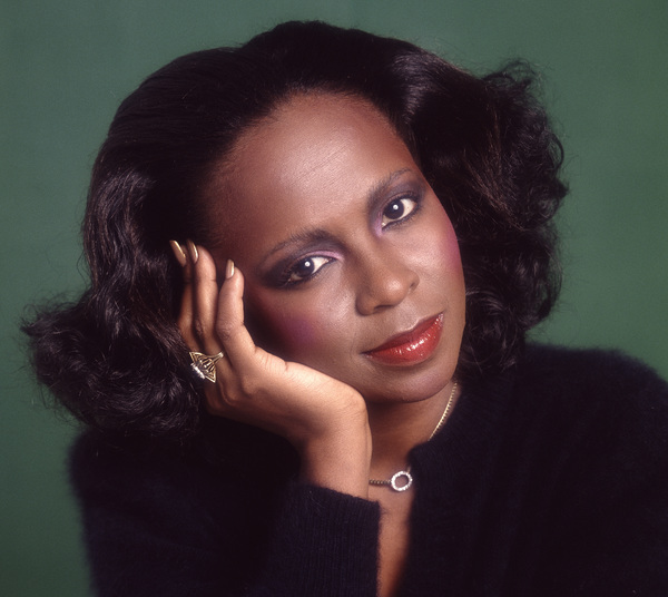 Betty Wright1981© 1981 Bobby Holland - Image 24331_0280